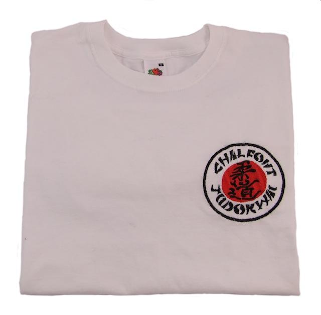 T-ShirtNew.jpg