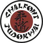 judobadgesmall.jpg